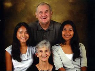 Jarot family