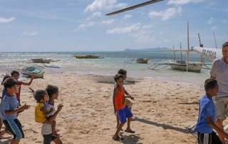 Philippines_helicopter