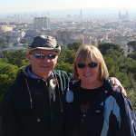 Rocky and Liz, Ethnos Canada missionaries to the Philippines