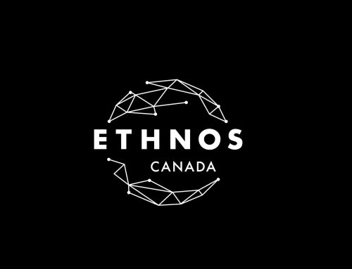 We Are Ethnos Canada